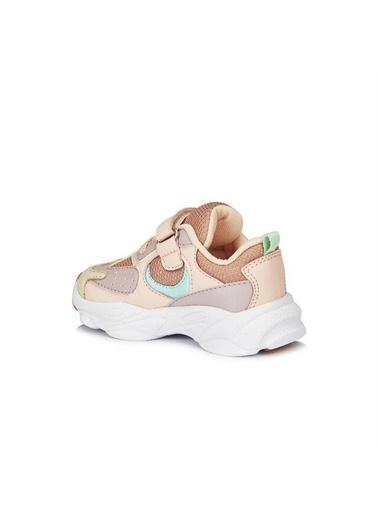 Vicco Spor Ayakkabı Pudra